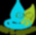 ElixirION-Bio-Label-organic.png