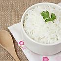 Alsultan White Rice