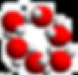 Wassercluster hexagonal ionisiert.png
