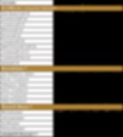 Redox-Potential pH Getraenke Tabelle Vergleich.png
