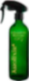 ElixirION-Waters_Anolixir-Bottle.png