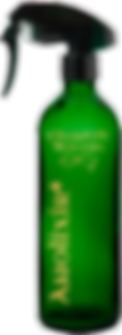 ElixirION-Waters_Anolixir-Bottle.png