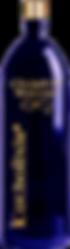 ElixirION-Waters_KCatholixir-Bottle-Katholyt-Catholyte-Basenwasser.png