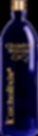 ElixirION-Waters_KCatholixir-Bottle.png