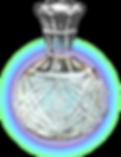 Elixier-elixir-of-life.png