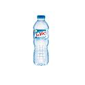 Mineral Water La vie 500ml