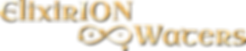 ElixirION-Waters-Logo1.png