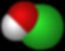 Hypochlorous-acid-molecule.png