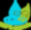 ElixirION-Bio-Label-organic1.png