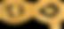 ElixirION-Waters-Infinity-Logo.png