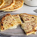 Alsultan Bread with Cheese