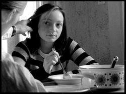 LISA PEER FILM Kurzspielfilm Solche Geschenke