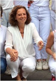 Brigitte Dubois tend bras.JPG