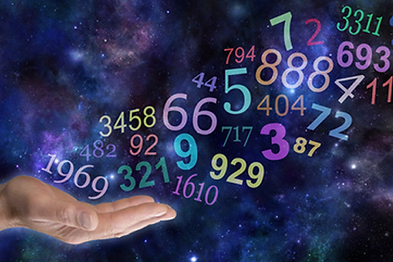 Numerology-Report_1024x1024.png