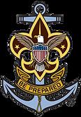 Sea Scouting Emblem_Color-Logo-BC.png