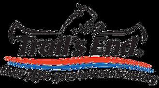 Trails-End-Logo.png