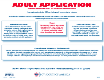 BSA Adult Application.png
