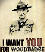 I want you for wb baden.jpg