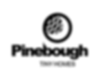 Pinebough_tiny_homes_logo.png