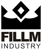 FILLM INDUSTRY LOGO.PNG