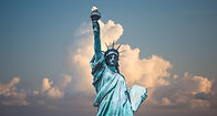 statue-of-liberty2_edited.jpg