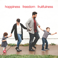 happiness freedom fruitfulness.png