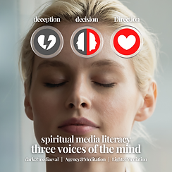 Three Voices of the Mind.png