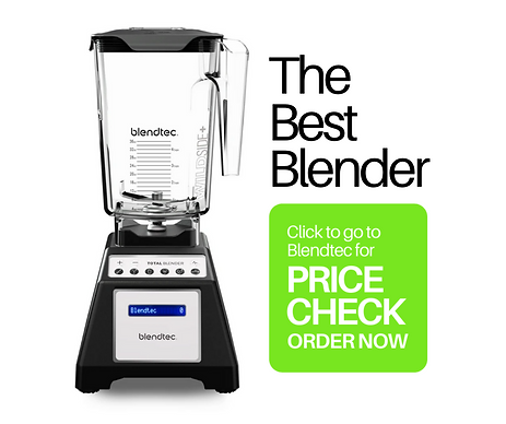 The Best Blender.png