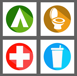 WK8_ICON_SET_FINAL.png
