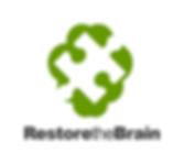 restorethebrain-_logo2.png