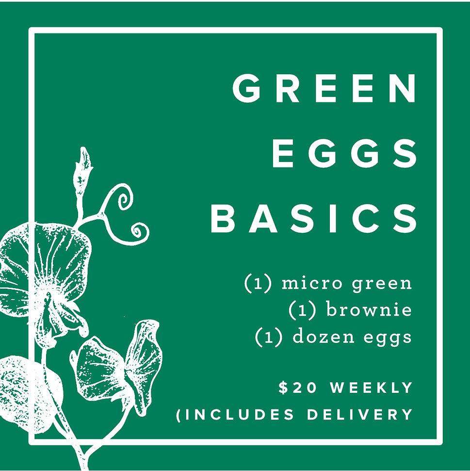 Green Eggs Basics.jpg
