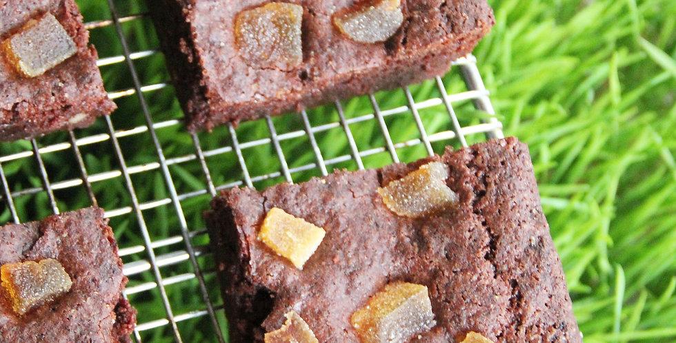 Beyond Brownies (3)