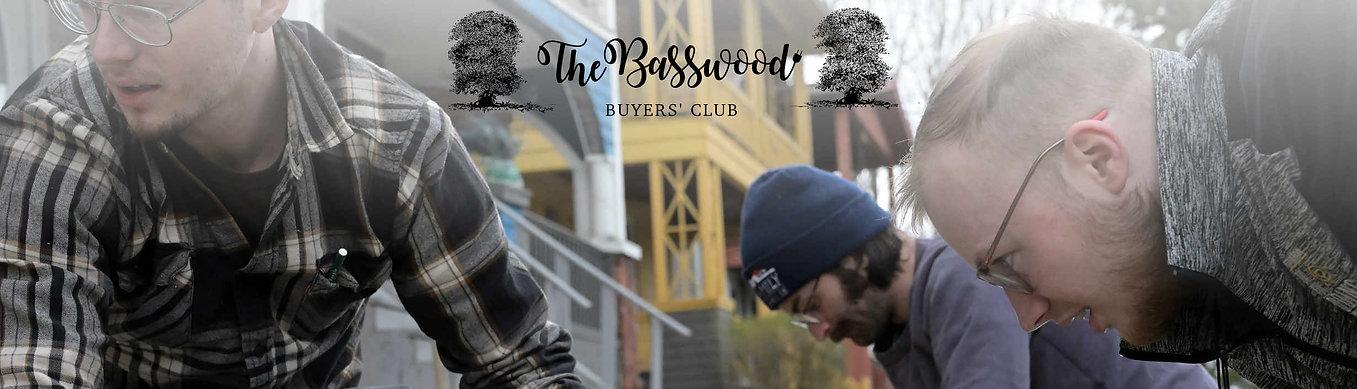 Basswood Buyer's Club Ben Photo.jpg
