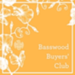 Basswood Buyer's Club Insta Promo.jpg