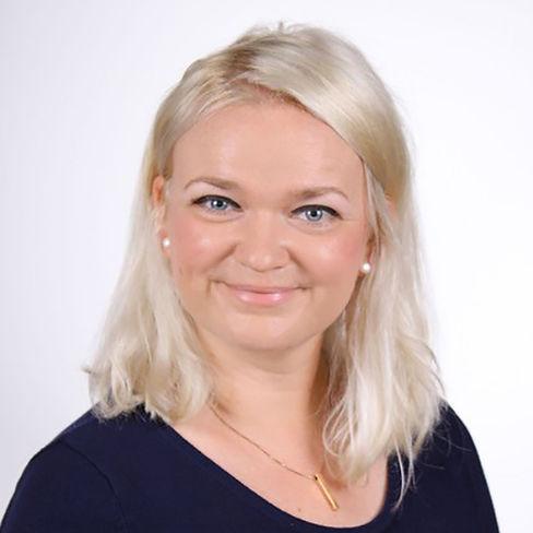 Dr-med-Linda-Duhn-Fachärztin-und-Partner