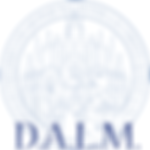 Dr.Linda-Duhn-Hautarztpraxis-Bernau-Dipl