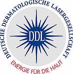 DDL-Deutsche-Dermatologische-Lasergesell