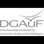 Deutsche-Gesellschaft-für-Augmentation-