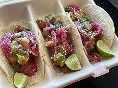 pork belly taco2.jpg