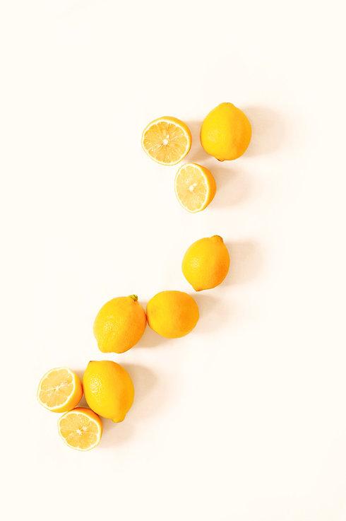 Lemons_edited.jpg
