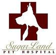 Sugar Land Pet Hospital logo.jpg