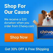 Chewy - Shop for Our Cause.png