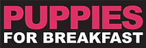 Puppies for Breakfast logo.jpg