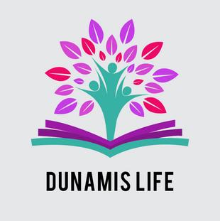 DUNAMIS LIFE