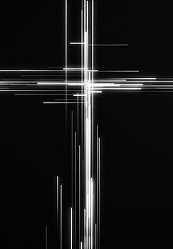 Line Blast Cross - 16x9.jpg