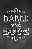 baked with love.jpg