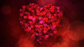 Hearts in Heart - 16x9.jpg