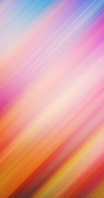Ray Blur 05 - 16x9.jpg