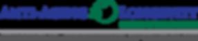 Anti-Aging & Longevity Center of Philadelphia Logo