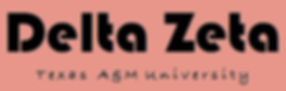 website logo.jpg